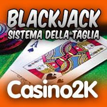 Site poker en ligne gratuit