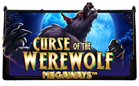 Curse of the werewolf