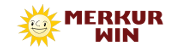 logo Merkur Win